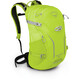 Osprey Syncro 20 Backpack S/M green